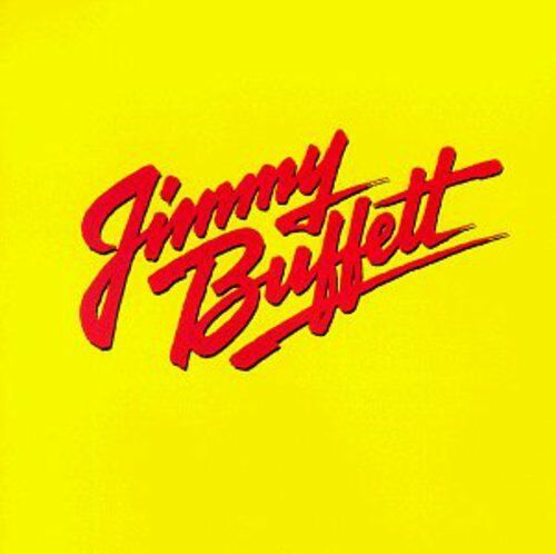 Jimmy Buffett - Songs You Know By Heart [New CD]
