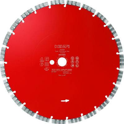 Hilti 2118038 Cutting Disc Eqd Spx 14x1 Universal Cutting Sawing Grinding New