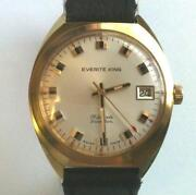 Everite Watch