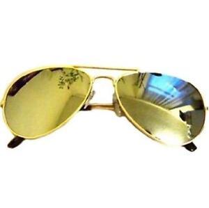 designer eyeglasses frames - Ebay Glasses Frames