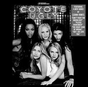 Coyote Ugly CD