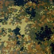 Camouflage Meterware
