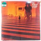 Syd Barrett Madcap LP