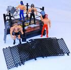 WWE Props