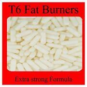 T6 Fat Burners