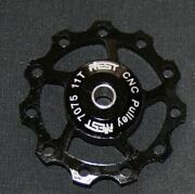 SRAM XO Jockey Wheels