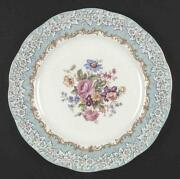 Royal Albert Enchantment