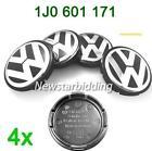 Volkswagen Passat Hubcap