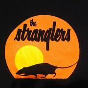 Stranglers Rattus
