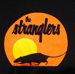 Stranglers Music Ebay