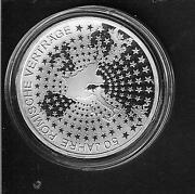 10 Euro Römische Verträge