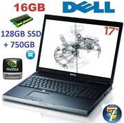 Dell 128GB SSD