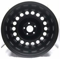 Wheel package for HHR, Cobalt, Saab, Malibu and others