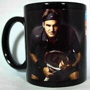 Wimbledon Mug
