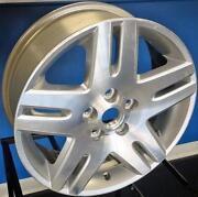 Impala Wheels