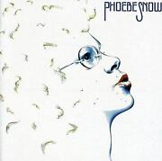 Phoebe Snow CD