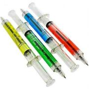 Medical Party Favors