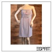 Esprit Kleid GR. 36 Neu