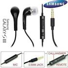 Samsung Galaxy Headphones