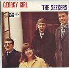 The Seekers EP Vinyl Records