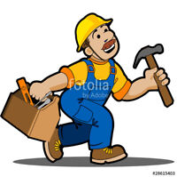 Experienced carpenter available for all your carpentry needs.