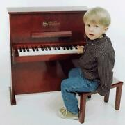 Childs Piano