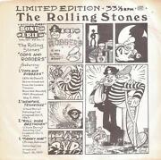 Rolling Stones TMOQ