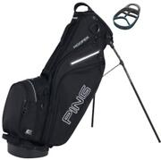 Ping Hoofer Golf Bag