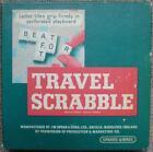Spears Scrabble