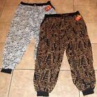 Plus 3X 29 Pants for Women