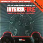PS3 Rapid Fire Mod Kit