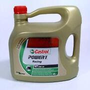 Castrol Power 1 10W40