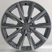 Audi A1 Felgen