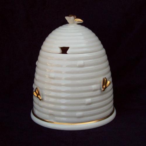 Lenox Honey Pot Ebay