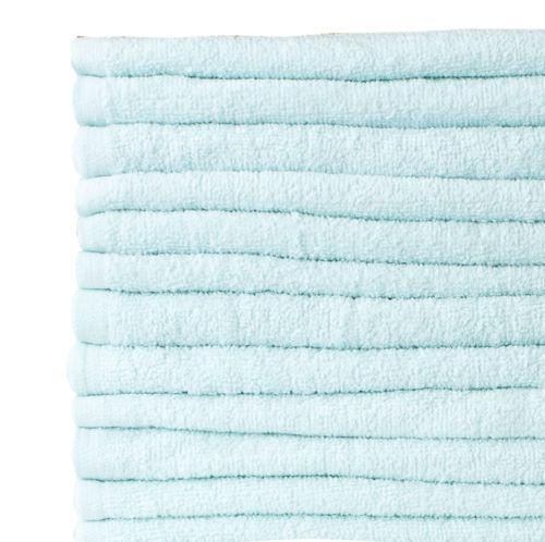 Wholesale Hand Towels