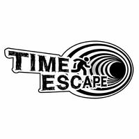 """Limited Time Offer"" Escape Room Adventure"