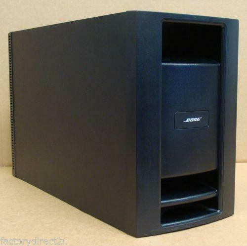 Bose T20: Home Theater Systems | eBay