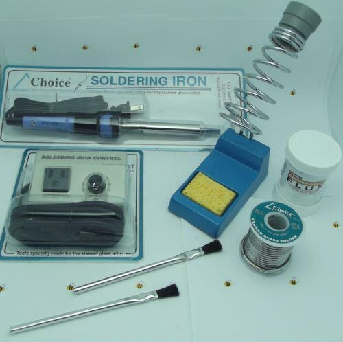 Jewelry Soldering Kit Ebay