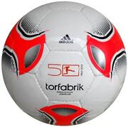 Fußball 290g