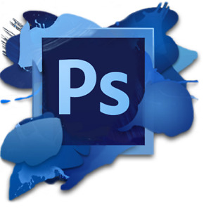PHOTOSHOP COURS à Montreal- individuel