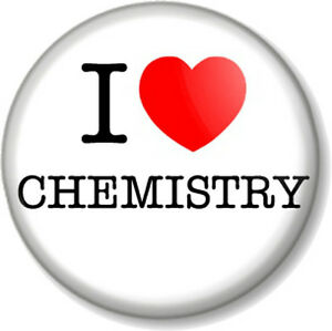 Chemistry college subject