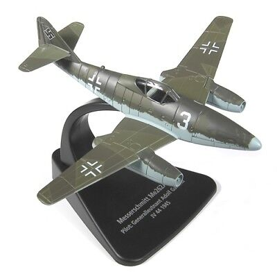 J - Easy Model 1:72 Messerschmit t Me262 A-1a EM36365 9K+HN of 5.KG