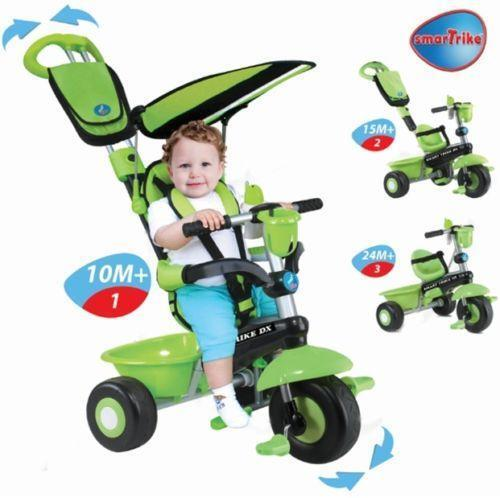 Shop for Little Tikes Kids' Bikes & Riding Toys in Toys. Buy products such as Little Tikes Princess Horse and Carriage at Walmart and save.