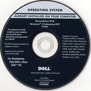 Windows 7 Full Version