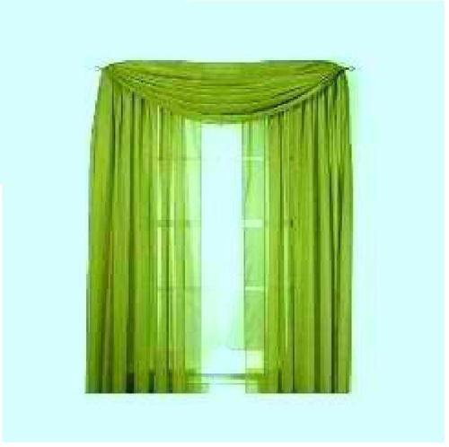 Apple Green Curtains Ebay