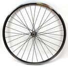 Mavic Road Bike Wheels