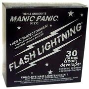 Hair Bleach Kit