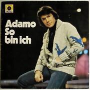 Adamo LP