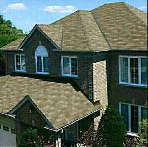 ROOFING, BEST QUALITY JOBS, ROOFERS AFFORDABLE PRICES FREE QUOTE Cambridge Kitchener Area image 7