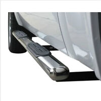 fender flars, trifold cover, side bar and soft roll up